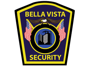 Bella Vista Security