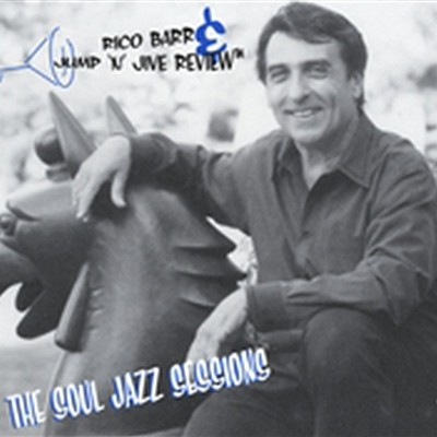 the_soul_jazz_sessions_album_500
