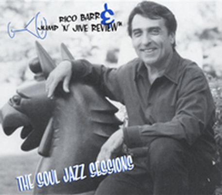 the_soul_jazz_sessions_album_500