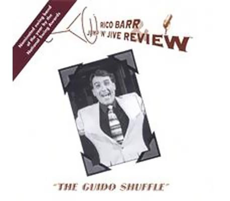 the_guido_shuffle_album_500